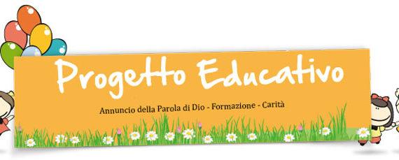 progetto-educativo-parrocchiale