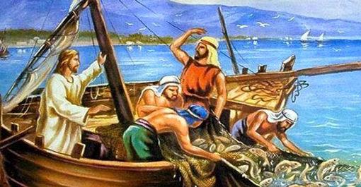 jesus-pesca-simon-pedro-679x300