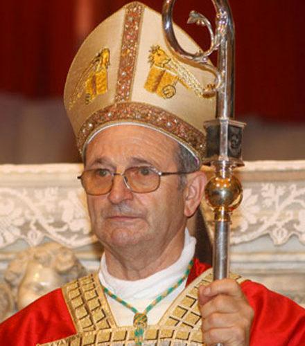 vescovo-Tessarollo-Adriano