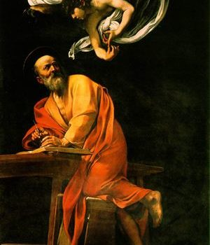 the_inspiration_of_saint_matthew_by_caravaggio_1528990