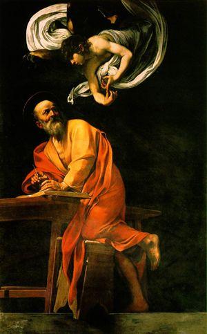 the_inspiration_of_saint_matthew_by_caravaggio_1528990