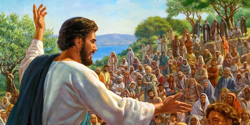 jesus-predi
