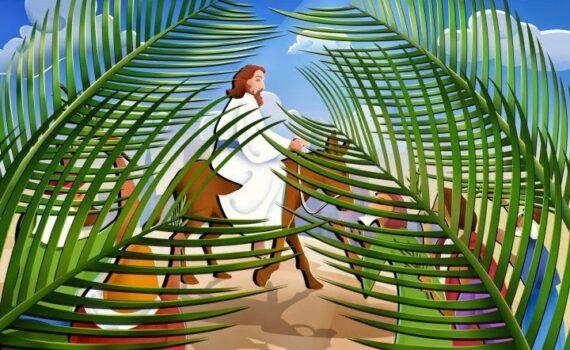 domenica-delle-palme